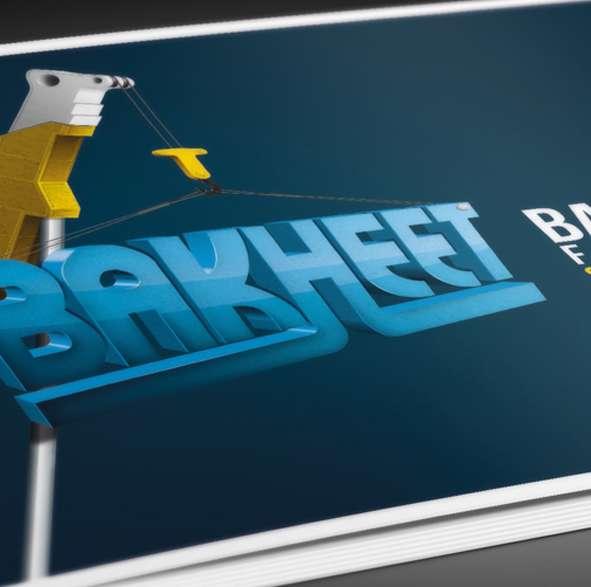Bakheet Company